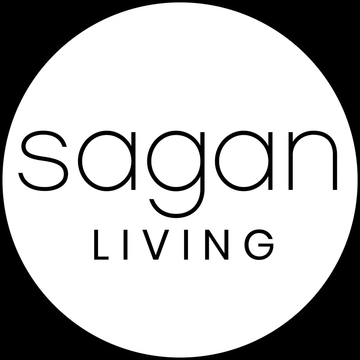 Sagan Living